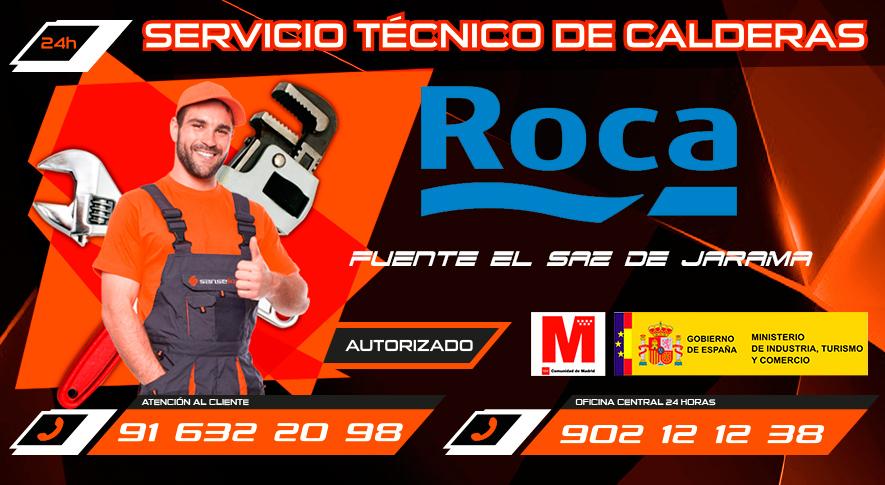 Servicio tecnico caldera sistema de aire acondicionado for Servicio tecnico oficial roca