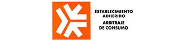 Servicio tecnico de calderas Adherido al sistema arbitral de consumo