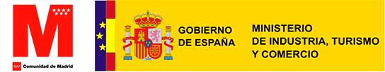 Servicio tecnico de calderas autorizado y certificado en San Sebastian de los Reyes
