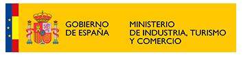 Servicio tecnico de calderas Certificado por el Ministerio de Industria