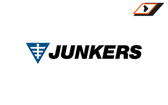 Servicio tecnico Junkers en San Sebastian de los Reyes