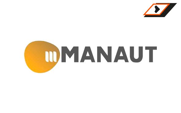 Servicio tecnico Manaut en San Sebastian de los Reyes