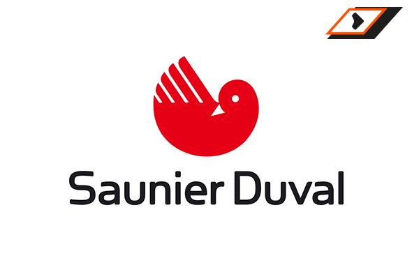 Servicio tecnico Saunier Duval en San Sebastian de los Reyes