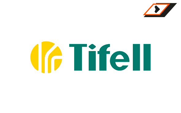 Servicio tecnico Tifell en San Sebastian de los Reyes