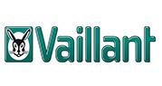Servicio Técnico de calentadores Vaillant