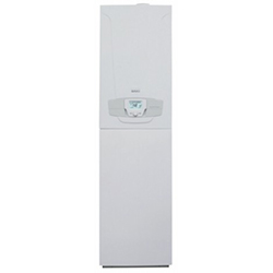 BAXI PLATINUM COMBI PLUS 32