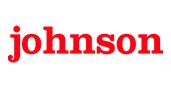 Servicio Técnico reparación aire acondicionado JOHNSON en Valdemoro