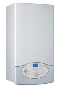 Servicio Técnico de calderas Ariston Clas premium net