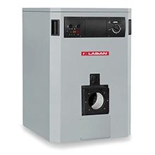 Servicio Técnico de calderas Lasian HD