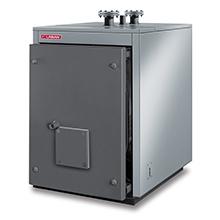 Servicio Técnico de calderas Lasian CLIMATREX
