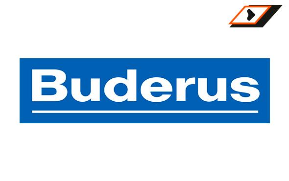 Servicio Técnico de Calderas Buderus en San Sebastian de los Reyes