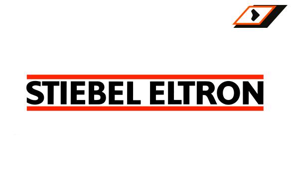 Servicio Técnico Stiebel Eltron en San Sebastian de los Reyes