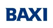 Reparación de calderas de condensación Baxi en SAN SEBASTIÁN DE LOS REYES