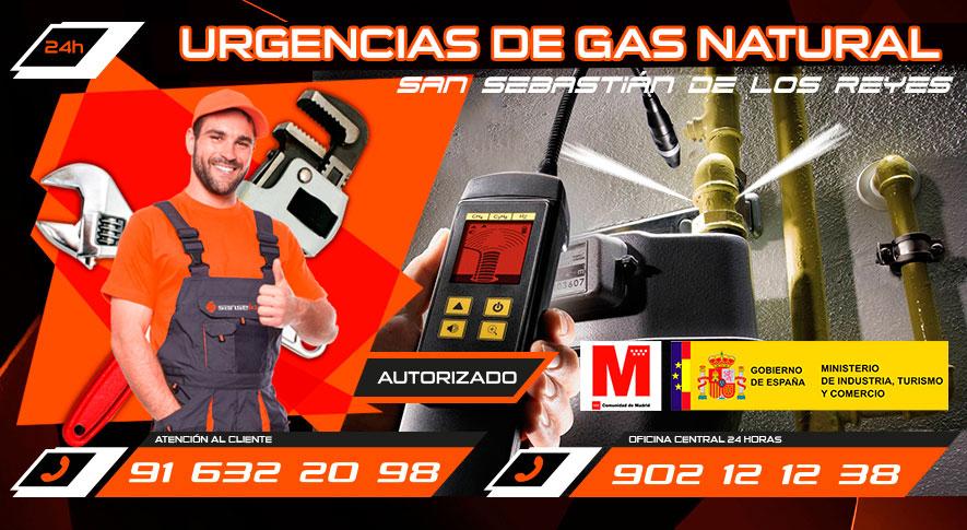 """Urgencias"