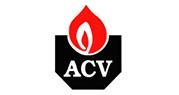 Reparación de calderas de gasoil ACV en  ALCOBENDAS