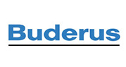 Reparación de calderas de gasoil Buderus en  ALCOBENDAS