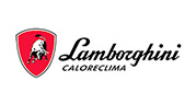 Reparación de calderas de gasoil Lamborghini en  ALCOBENDAS
